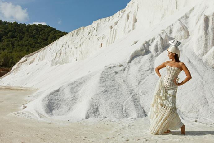 salt_queen_01