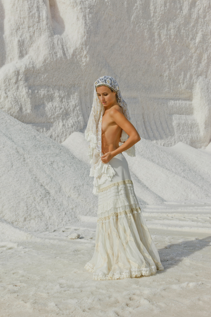 salt_queen_05