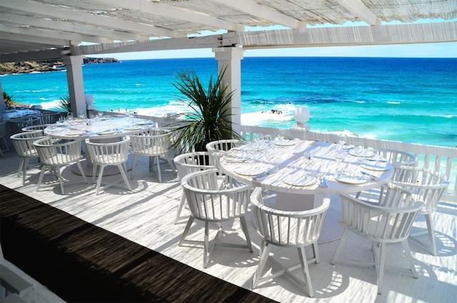 Cotton-Beach-Club-emanuelgesang.com-PRINT-258-1100x729