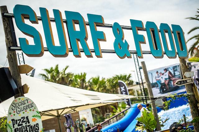 Surf Lounge — Rock on the Wave_160430__SGC9534