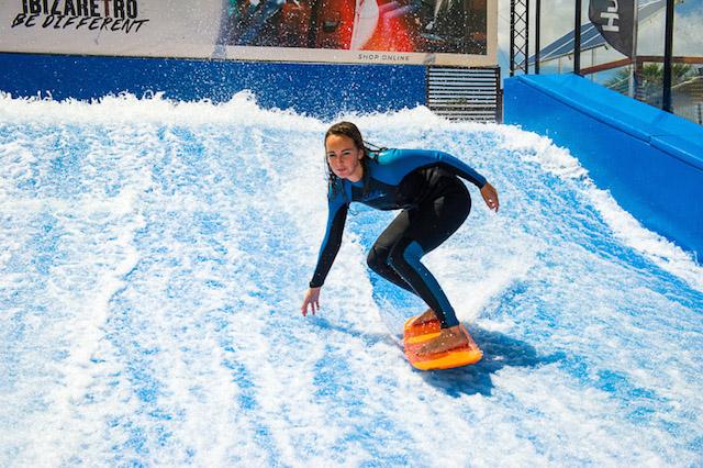 Surf Lounge — Rock on the Wave_160430__SGC9675