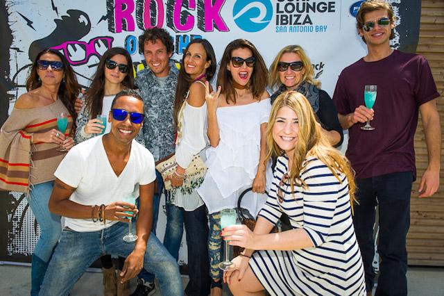 Surf Lounge — Rock on the Wave_160430__SGC9707