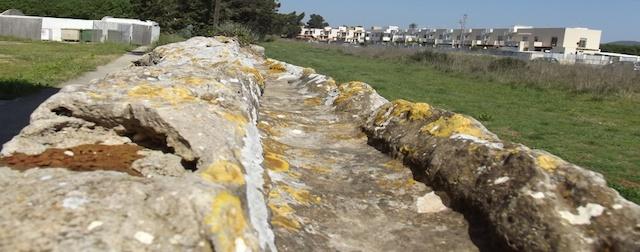 aquedotto-romano-di-s-argamassa