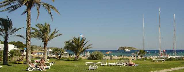 playa_vista_desde_puntadive (1)