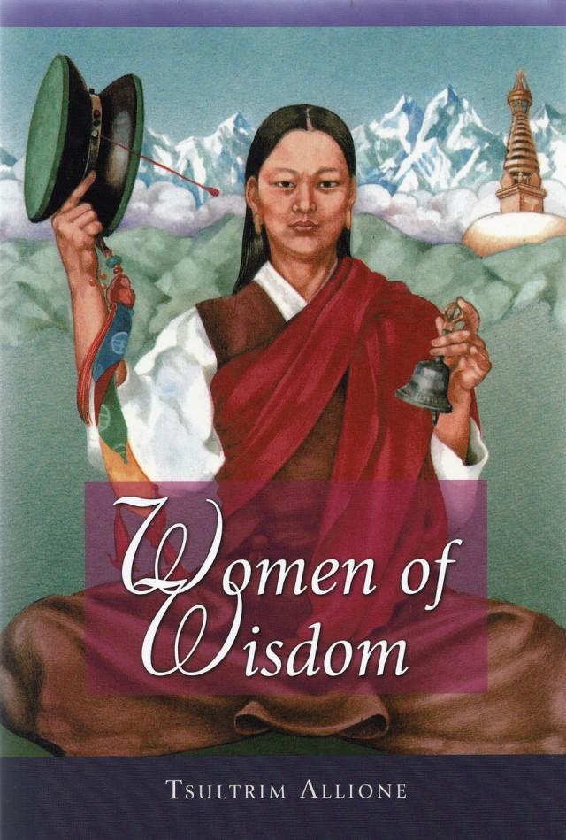 women_of_wisdom__16506-1441403200-1280-1280