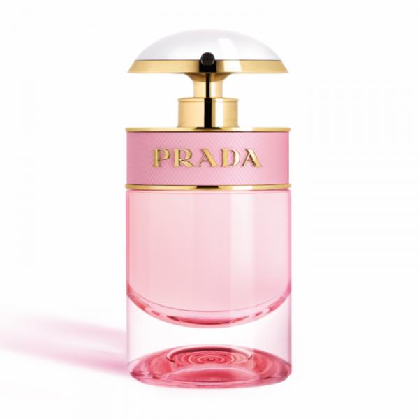 prada_candy_florale_eau_de_toilette_30ml_1398354102