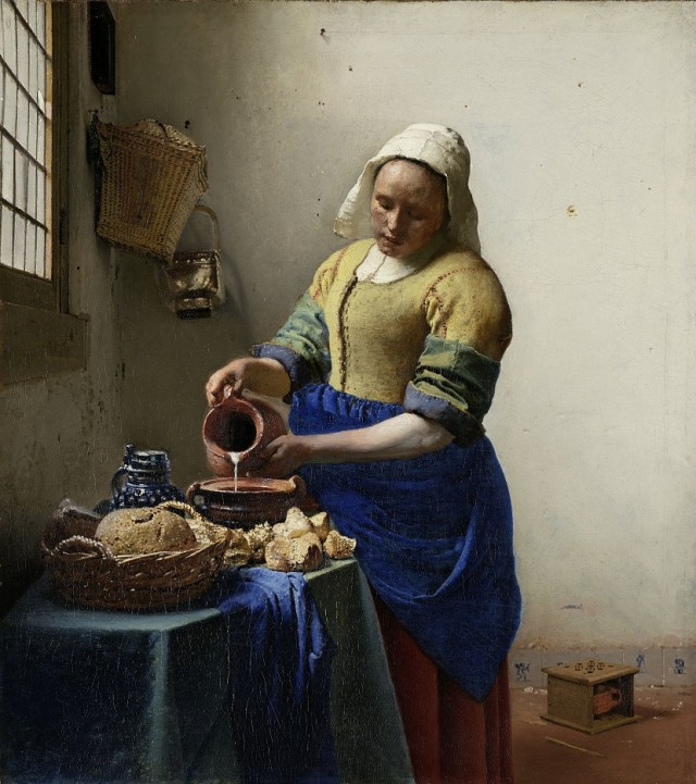the-milkmaid-holanda