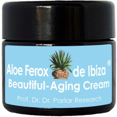 wnic01-01b-wild-natural-ibiza-cosmetics-aloe-ferox-de-ibiza-beautiful-aging-cream
