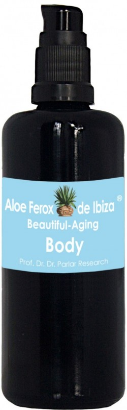 wnic01-05b-wild-natural-ibiza-cosmetics-aloe-ferox-de-ibiza-beautiful-aging-body