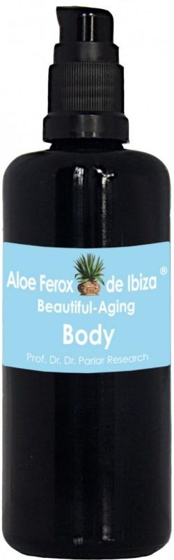 wnic01-05b-wild-natural-ibiza-cosmetics-aloe-ferox-de-ibiza-beautiful-aging-body