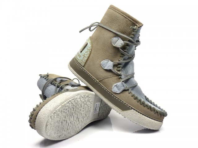 www-emmenmode-nl-karma-of-charme-ymiz-m-lacci-boots-grijs-combi-006645-29-32